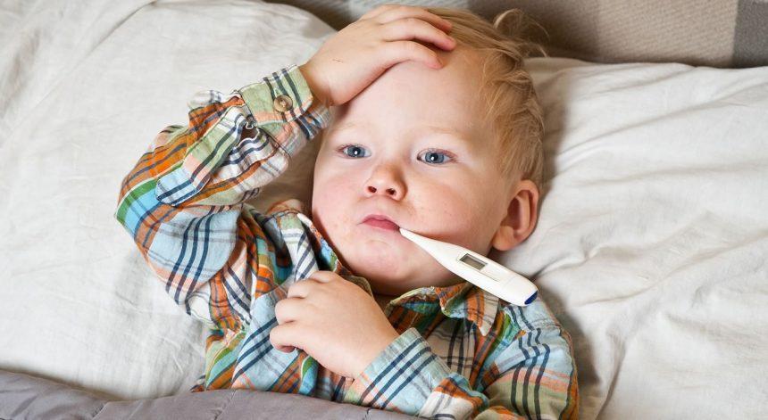 Γρίπη: Συμβουλές για Πρόληψη