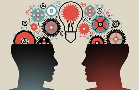 Συναισθηματική Νοημοσύνη & Ψυχική Ανθεκτικότητα